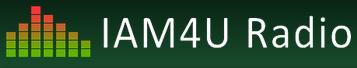IAM4U Logo