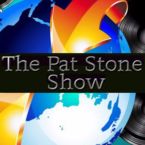 The Pat Stone Show