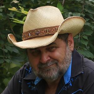 Dennis Ledbetter