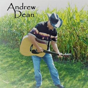 Andrew Dean's Photo