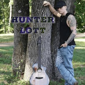 Hunter Lott's Photo
