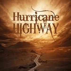 Hurricane Highway's Photo