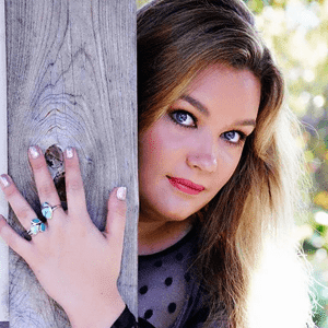 Jennifer Mlott's Photo