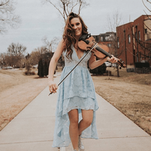 Maggie Baugh's Photo