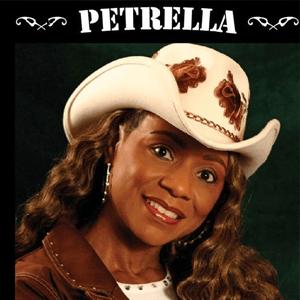 Petrella's Photo