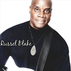 Russel Blake's Photo