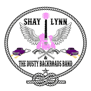 Shay Lynn & Dusty Backroads Band's Photo