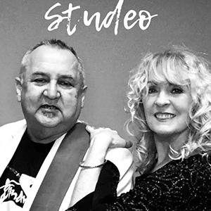 Studeo's Photo
