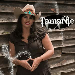 Tamanie Dove's Photo