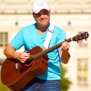 Todd Barrow's Photo
