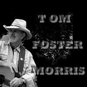 Tom Foster Morris's Photo
