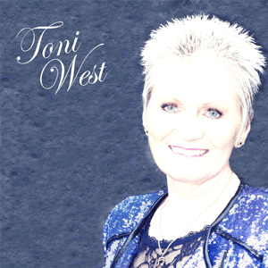 "<a href=""http://www.ignitioncountry.co.uk/artists/toni_west"">Toni West</a>"
