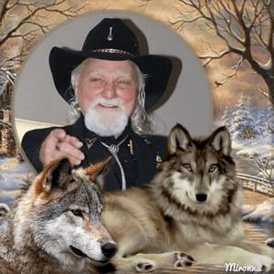 Wolfe Milestone's Photo